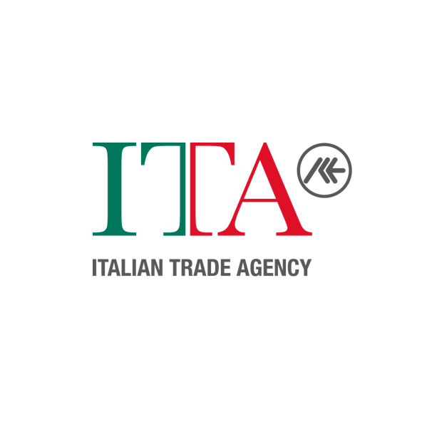 Italian Trade Agency / ITA-ICE