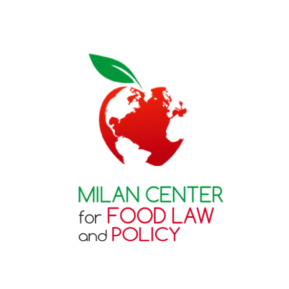 Milan Center for Food Law and Policy